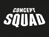 Concept Squad